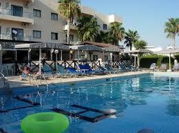 recreational waters swimming pools
