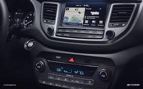 hyundai tucson navigation 2016 hyundai tucson irvine auto center irvine ca
