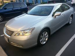 lexus es300h software update welcome to club lexus es350 owner roll call u0026 member introduction