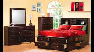 Craigslist Houston Furniture Owner by Creative Craigslist Houston Furniture For Sale Good Home Design