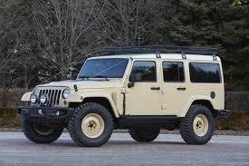 jeep modified classic 4x4 2015 jeep wrangler africa conceptcarz com