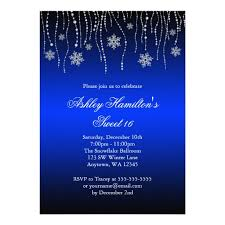 personalized lan party invitations custominvitations4u com