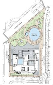 lizzie borden house floor plan 68 best 案例 城 images on pinterest architects ba d and