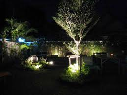Landscape Lighting Ideas Trees Landscape Lighting Ideas Trees Home Outdoor Decoration
