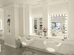 makeup salon nyc salon tour cloud 10 bar salon in boca raton florida
