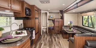 jay flight travel trailers floor plans 2017 jay flight slx travel trailer jayco inc