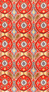 Fabric Patterns by 174 Best Ikat Images On Pinterest Print Patterns Textile