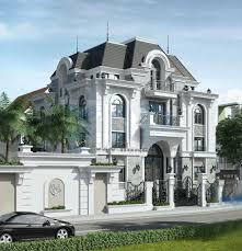 Houzz Home Design Inc Indeed by Architecture Design U2022تصميمنا المعماري لقصر خاص في الدوحه قطر