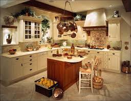 modern country kitchen decorating ideas kitchen country decorating ideas country decor