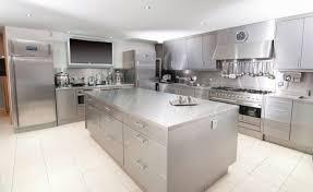 gorgeous 40 ebay kitchen cabinet decorating inspiration of rta