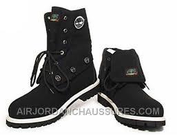 black friday boot deals the 25 best timberland roll top boots ideas on pinterest cheap