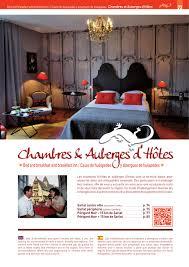 chambres d h es dans le p駻igord chambres auberges d hôtes by sarlat tourisme ot issuu