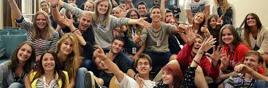 How can I become a volunteer at Sarajevo Film Festival  Sarajevo