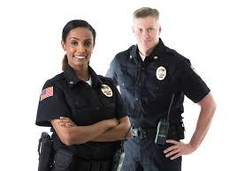 Seeking 2 Sezon Ne Zaman Enforcement Career Fair Employment Website Seek Applicants
