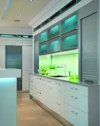 Kitchen Rolling Cabinet Kitchen Rolling Shutter Door Photo Detailed About Kitchen Rolling