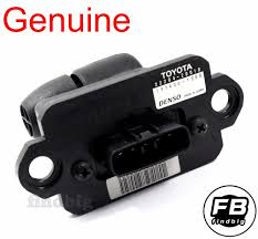 lexus sc300 for sale san diego oem mass air flow sensor maf 2220420010 for toyota camry solara