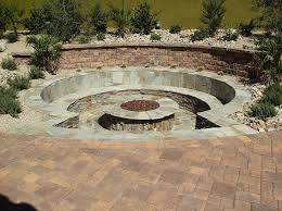 residential landscape projects page 1