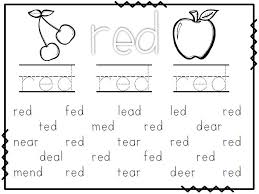 139 best kids activities color numbers images on pinterest