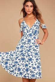 cute black polka dot dress wrap dress midi dress 84 00
