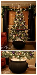 christmas tree stands wholesale christmas lights decoration