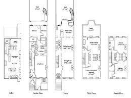 sle floor plans 36 best floorplans images on find property flats for