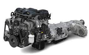 1988 dodge ram transmission ram cummins celebrate 25 years of turbodiesel trucks