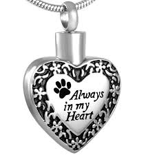 cremation necklaces for ashes cremation jewelry jewelry for ashes pendants for ashes