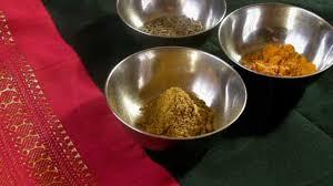 comment cuisiner des epinards comment cuisiner des lentilles aux épinards à l indienne