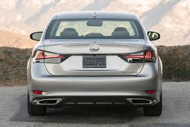lexus service records by vin lexus gs turbo experience the best way to lease around town