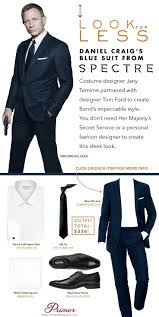 Spectre Film by Best 25 Daniel Craig Suit Ideas On Pinterest Daniel Craig
