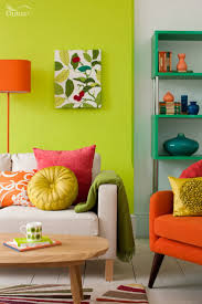 31 best paint ideas images on pinterest paint ideas dulux paint