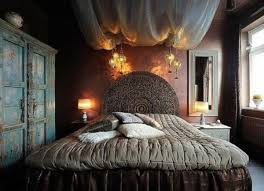 style chambre a coucher adulte beautiful chambre vintage pour adulte gallery design trends 2017