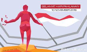 youtube film perjuangan 10 november film film ini terinspirasi dari pertempuran surabaya 10 november