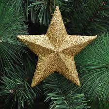 star decor for home christmas tree 5 star decorations christmas decoration supplies