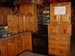 second hand cabinet doors with kitchen cabinets decorating a white