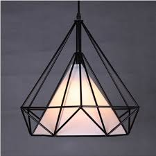 Pendant Lights Ikea by Lamp Light Picture More Detailed Picture About Modern Novelty