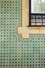 騁ag鑽es de cuisine poser une 騁ag鑽e murale 28 images installer l 233 clairage