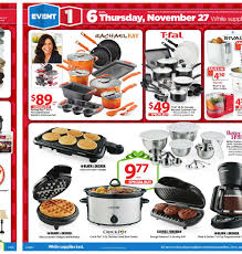 walmart black friday 2014 sales ad see best deals for apple iphone