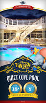 best 20 disney fantasy deck plan ideas on pinterest my disney