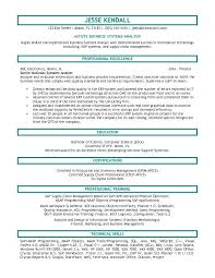 Operation Manager Resume Sample Resume For Business Manager Business Analyst Resume Sample