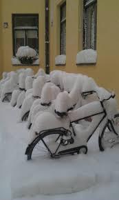 best winter bike jacket best 25 winter cycling ideas on pinterest winter cycling gear