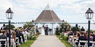 Inexpensive Wedding Venues In Maine Wedding Venue Near Me Wedding Venues Wedding Ideas And Inspirations