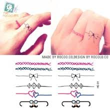 tattoo on the finger price compare prices on mini finger tattoos online shopping buy low price