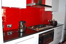 cuisine facile avec cuisine cuisine simple et facile avec magenta couleur cuisine