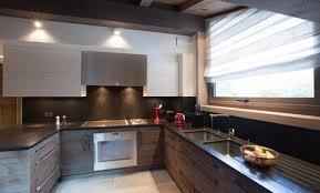 cuisine savoie joli cuisine thème et aussi design cuisiniste savoie avignon 2223