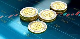 investissement chambre etudiant ils gèrent un fonds d investissement en crypto monnaies depuis