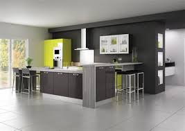 modele de cuisine ouverte sur salon modele de cuisine ouverte sur salon mh home design 16 mar 18 21