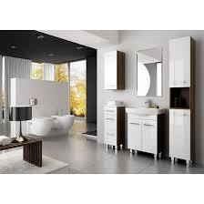 Bali Bathroom Furniture Bali Bathroom Furniture Bathroom Furniture Designer On Line Election