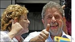 O que você espera do governo Lula? | BBC Brasil | BBC World Service