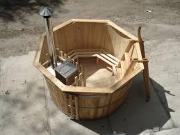Wohnzimmertisch Holz Selber Bauen Schöne Rustikale Gartenmöbel Selber Bauen Auf Lounge Möbel